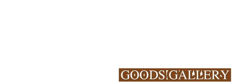 GOODS GALLERY